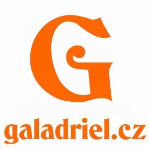Galadriel obchod Čáslav