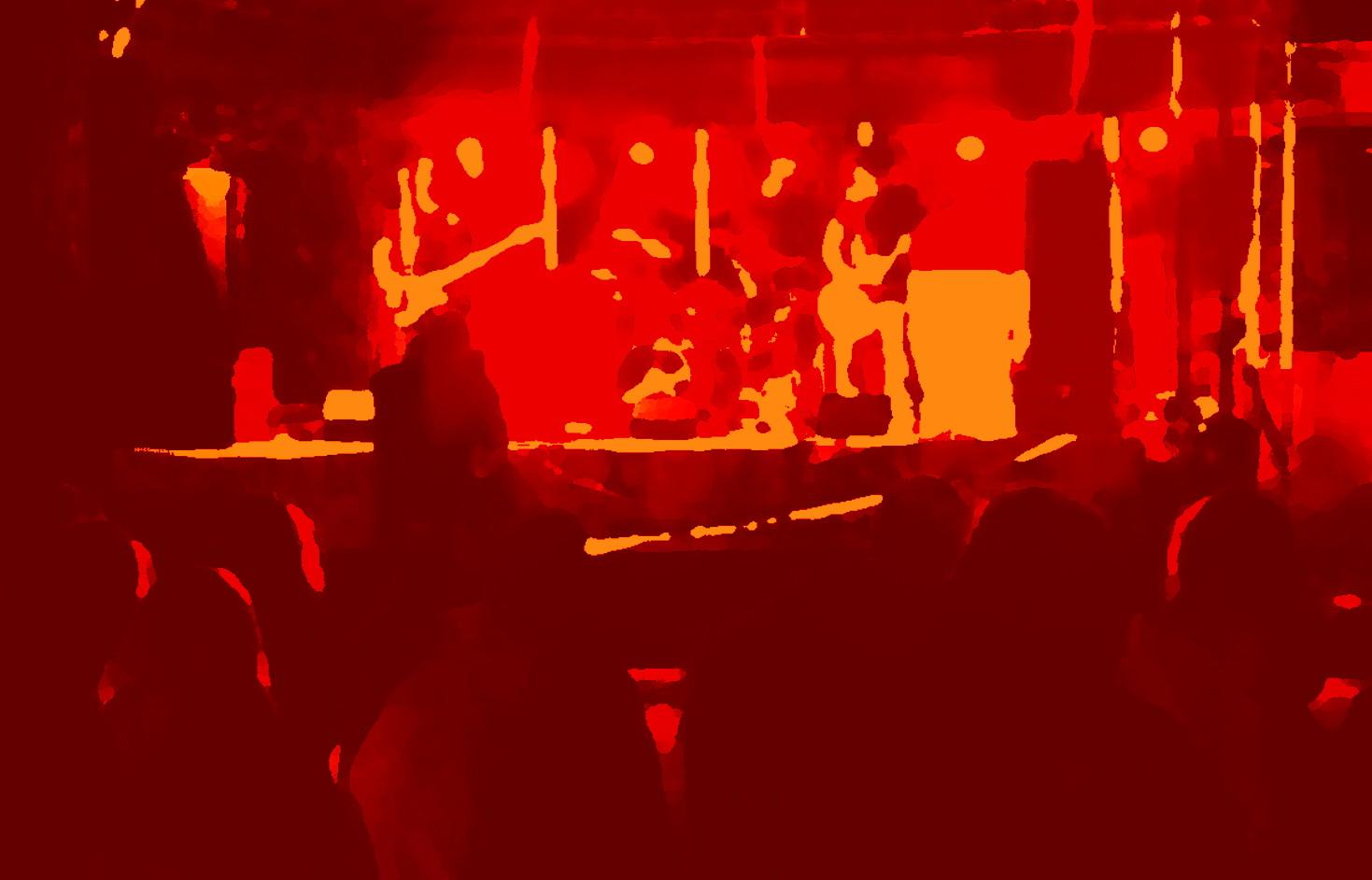 rockfest-caslav.cz